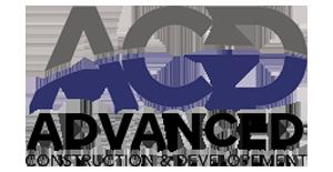 Advanced Construction